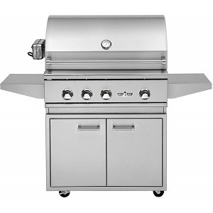 Best Commercial Professional Gas Amp Propane Grills Bbq Reviews