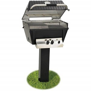 Broilmaster Gas Propane Grills Bbq Parts For Sale Reviews